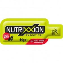 Nutrix gel XX-Force gr appel 44g