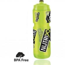 Nutrix Bidon 750cc grn