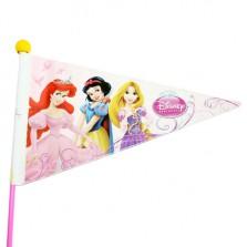Widek vlag Princess Dreams