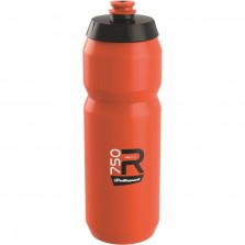 Polisport bidon R750 orange