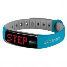 Sigma polscomp Activo Bluetooth bl