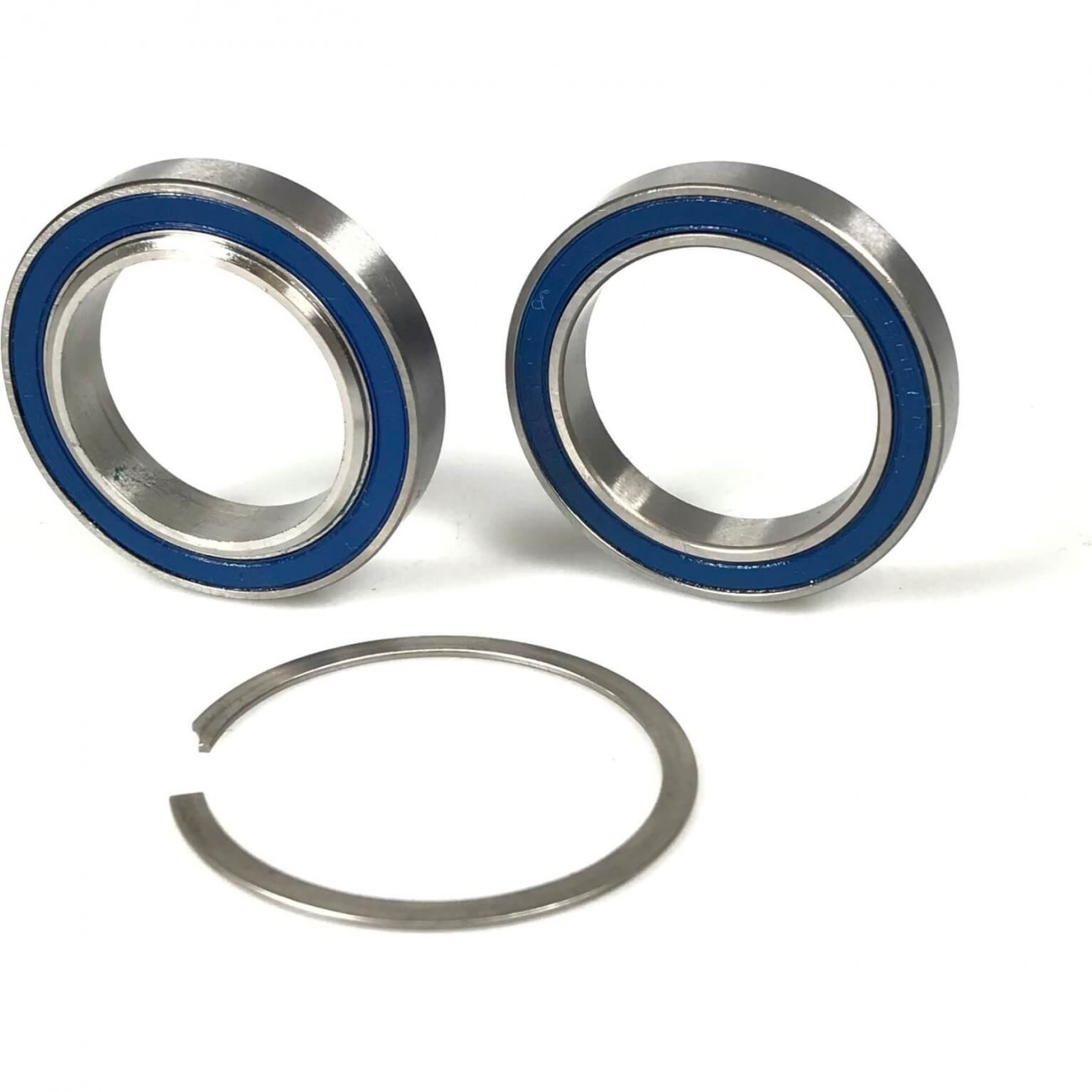 Praxis M30 lagers replacement kit voor cup bb