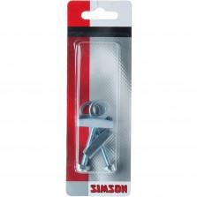 Simson kett spanners(2)