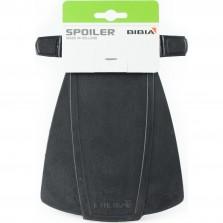 Bibia spatlap Touring op krt