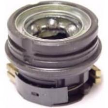 SA drijfkop HSA439