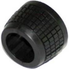 SA draaigrip rubber HSJ917