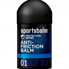 Sportsbalm Anti Friction Balm 150ml