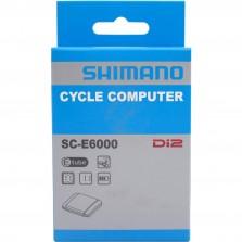 Shim fietscomp Steps E6000