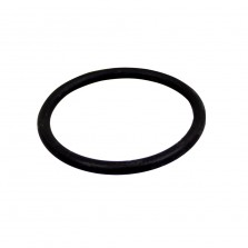 Spartam rubberpakk ring uitl