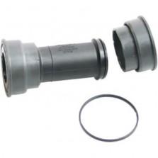 Shimano trapas adapter SM-BB71 MTB Press Fit
