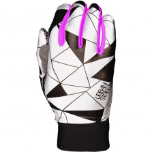 Wowow Dark Gloves Urban L rz