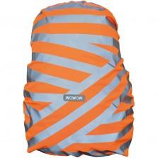 Wowow Bag cover Berlin orange