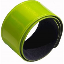 IKZI refl armband (2)