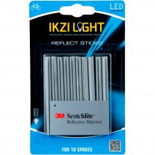 IKZI spaak refl sticks (10)
